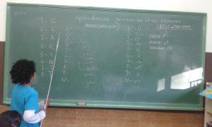 R. EDUCATIVO 10