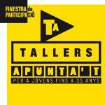 tallers-apuntat-300x300-cmj-valencia