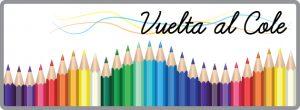 Vuelta-al-colebanner-v1-es