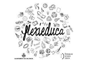 FLEXIEDUCA-ByN2