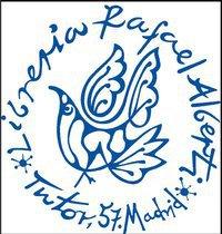 Logo-Alberti