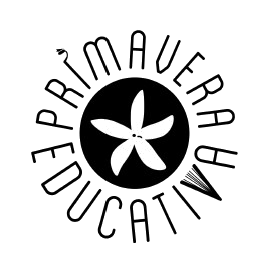 primavera-educativa