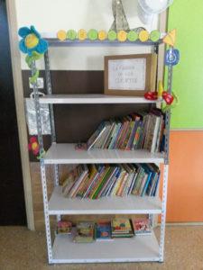 BibliotecaEnConstrucción1