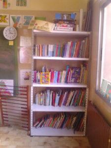 BibliotecaEnConstrucción4