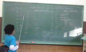 EducacionCompensatoria13