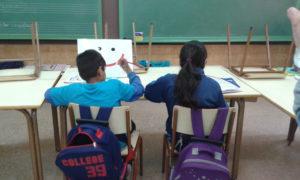 EducacionCompensatoria5