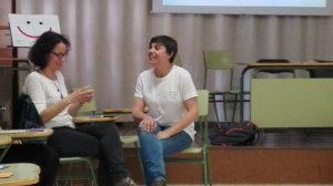 PrimaveraEducativa3