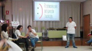 PrimaveraEducativa4